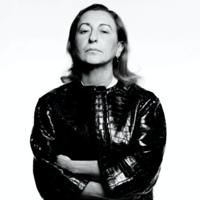 Glamour Boutique  Miuccia Prada